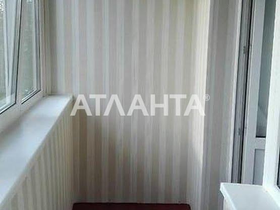 Продается 1-комнатная Квартира на ул. Просп. Оболонский — 46 000 у.е. (фото №12)