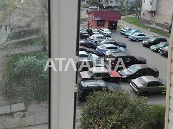 Продается 1-комнатная Квартира на ул. Просп. Оболонский — 46 000 у.е. (фото №13)