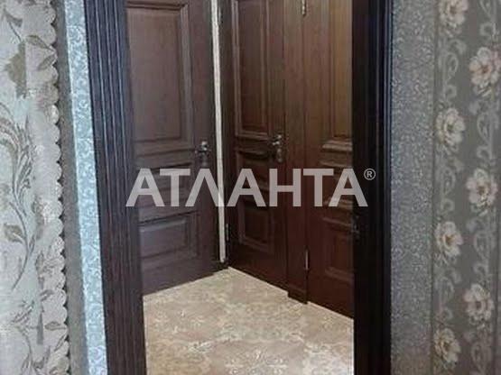 Продается 1-комнатная Квартира на ул. Просп. Оболонский — 46 000 у.е. (фото №14)
