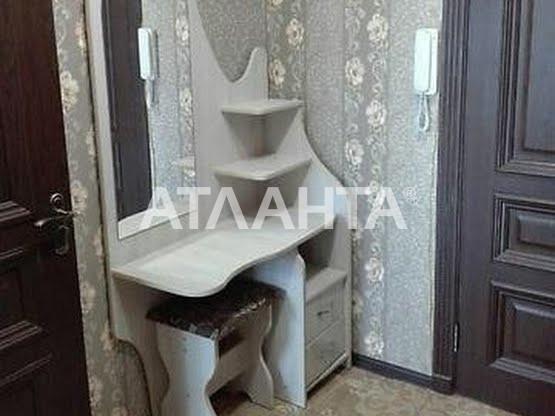 Продается 1-комнатная Квартира на ул. Просп. Оболонский — 46 000 у.е. (фото №15)