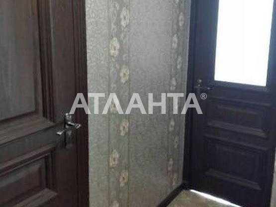 Продается 1-комнатная Квартира на ул. Просп. Оболонский — 46 000 у.е. (фото №16)