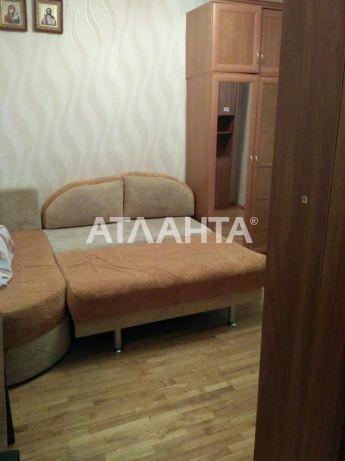 Продается 3-комнатная Квартира на ул. Ул. Оноре Де Бальзака — 44 000 у.е. (фото №3)