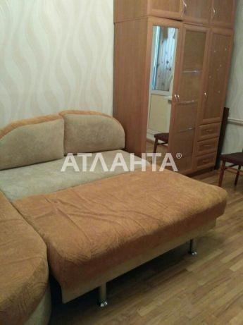 Продается 3-комнатная Квартира на ул. Ул. Оноре Де Бальзака — 44 000 у.е. (фото №4)