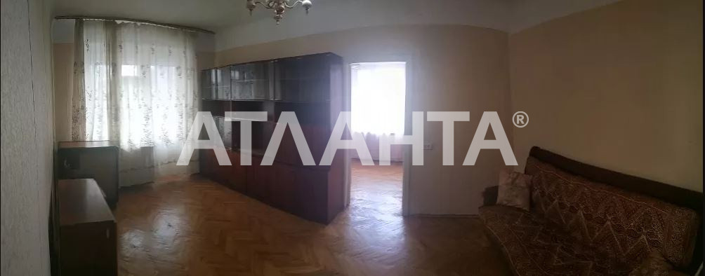 Продается 2-комнатная Квартира на ул. Ул. Бастионная — 46 000 у.е.
