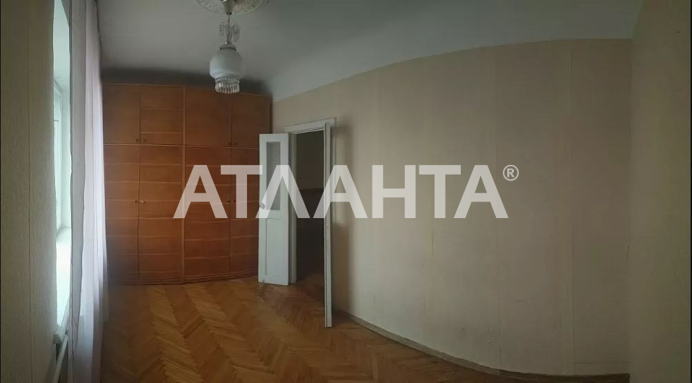 Продается 2-комнатная Квартира на ул. Ул. Бастионная — 46 000 у.е. (фото №2)