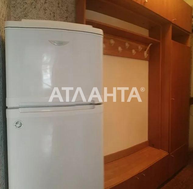 Продается 2-комнатная Квартира на ул. Ул. Бастионная — 46 000 у.е. (фото №5)