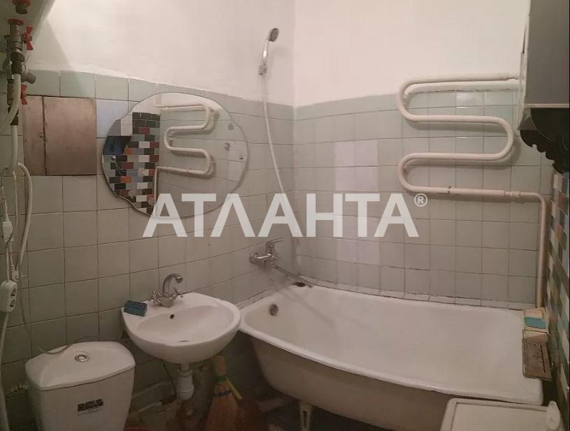 Продается 2-комнатная Квартира на ул. Ул. Бастионная — 46 000 у.е. (фото №6)