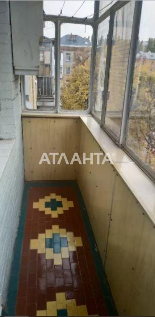Продается 2-комнатная Квартира на ул. Ул. Бастионная — 46 000 у.е. (фото №7)