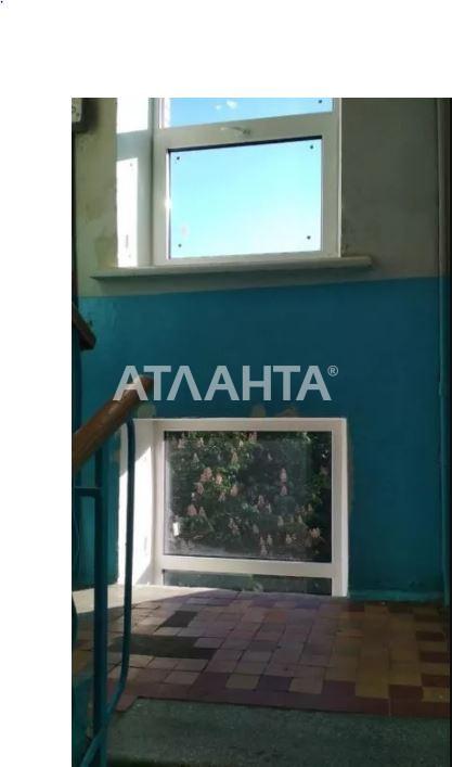 Продается 2-комнатная Квартира на ул. Ул. Бастионная — 46 000 у.е. (фото №9)