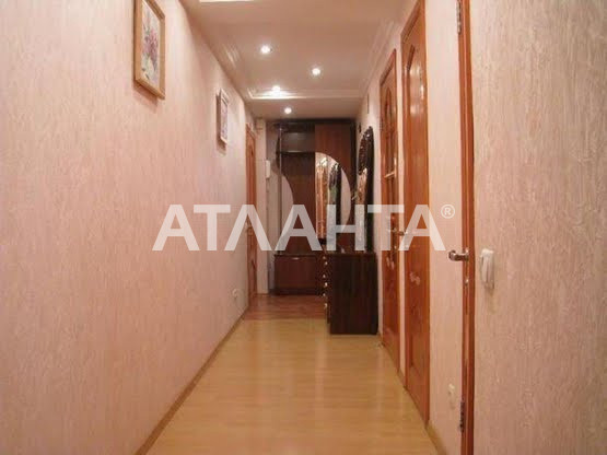 Продается 3-комнатная Квартира на ул. Борщаговская — 65 000 у.е. (фото №5)