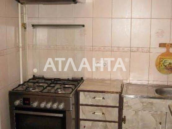 Продается 3-комнатная Квартира на ул. Борщаговская — 65 000 у.е. (фото №9)