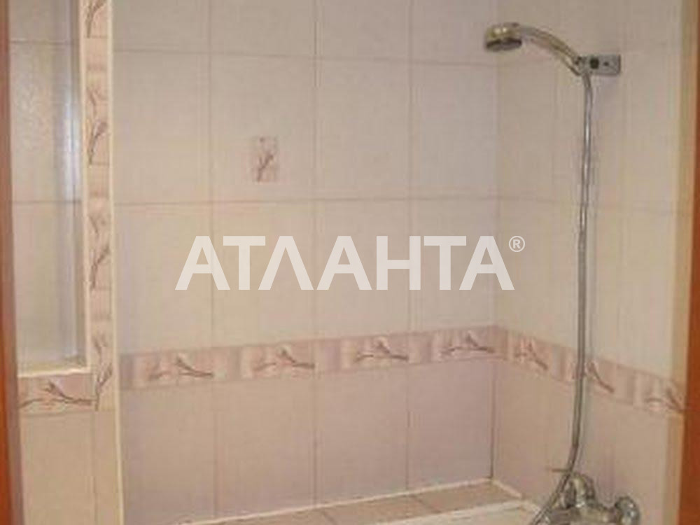 Продается 3-комнатная Квартира на ул. Борщаговская — 65 000 у.е. (фото №11)