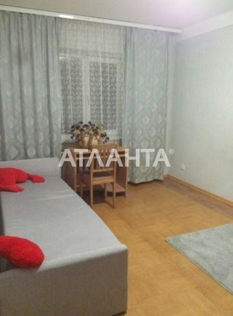 Продается 3-комнатная Квартира на ул. Пер. Кулибина — 68 000 у.е.