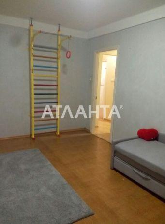 Продается 3-комнатная Квартира на ул. Пер. Кулибина — 68 000 у.е. (фото №2)