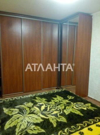 Продается 3-комнатная Квартира на ул. Пер. Кулибина — 68 000 у.е. (фото №3)