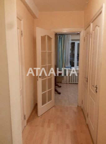 Продается 3-комнатная Квартира на ул. Пер. Кулибина — 68 000 у.е. (фото №4)