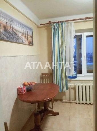 Продается 3-комнатная Квартира на ул. Пер. Кулибина — 68 000 у.е. (фото №5)