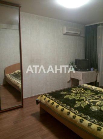 Продается 3-комнатная Квартира на ул. Пер. Кулибина — 68 000 у.е. (фото №6)