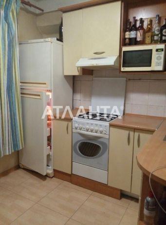 Продается 3-комнатная Квартира на ул. Пер. Кулибина — 68 000 у.е. (фото №7)