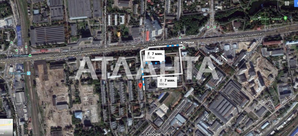 Продается 3-комнатная Квартира на ул. Пер. Кулибина — 68 000 у.е. (фото №9)