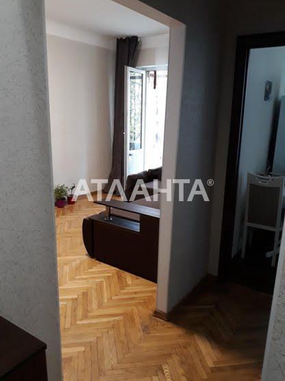 Продается 2-комнатная Квартира на ул. Просп.Науки — 40 000 у.е. (фото №2)