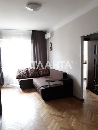Продается 2-комнатная Квартира на ул. Просп.Науки — 40 000 у.е. (фото №3)