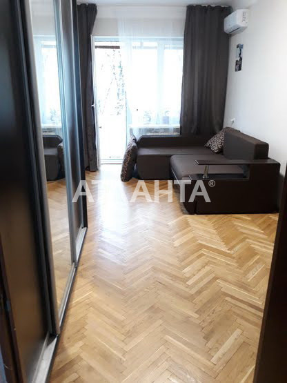 Продается 2-комнатная Квартира на ул. Просп.Науки — 40 000 у.е. (фото №4)