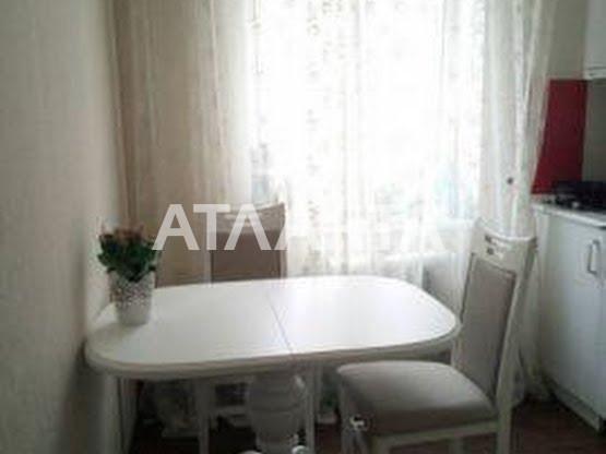 Продается 2-комнатная Квартира на ул. Просп.Науки — 40 000 у.е. (фото №8)