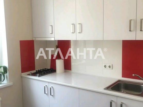 Продается 2-комнатная Квартира на ул. Просп.Науки — 40 000 у.е. (фото №9)