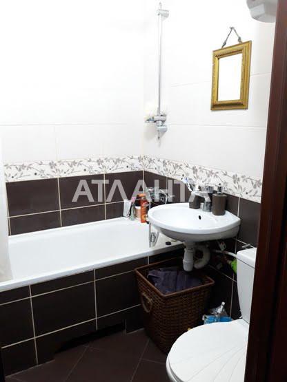 Продается 2-комнатная Квартира на ул. Просп.Науки — 40 000 у.е. (фото №10)