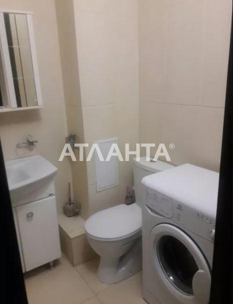 Продается 2-комнатная Квартира на ул. Просп. Голосеевский (40-Летия Октября) — 68 000 у.е. (фото №11)