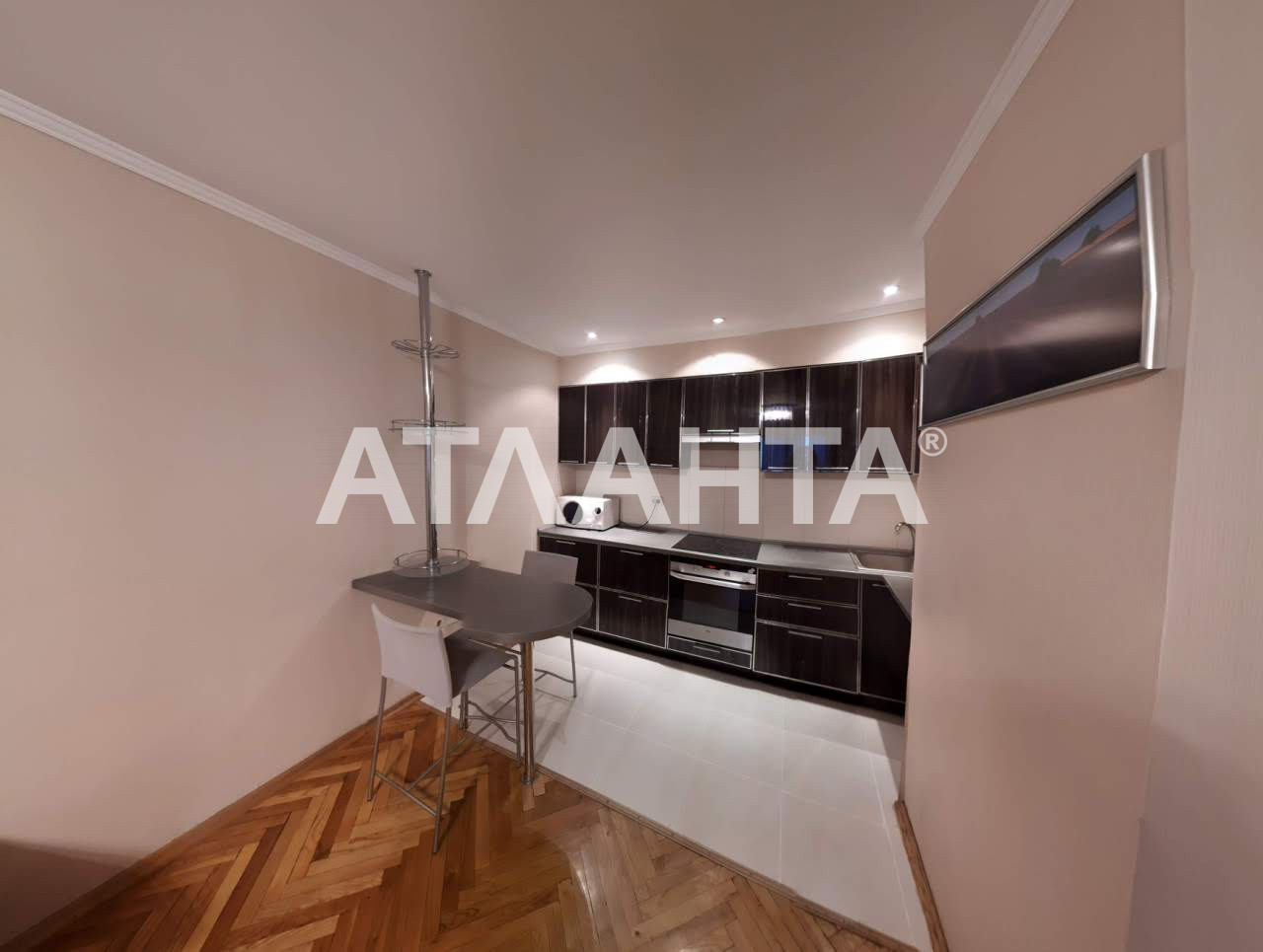 Продается 2-комнатная Квартира на ул. Просп. Голосеевский (40-Летия Октября) — 68 000 у.е. (фото №3)