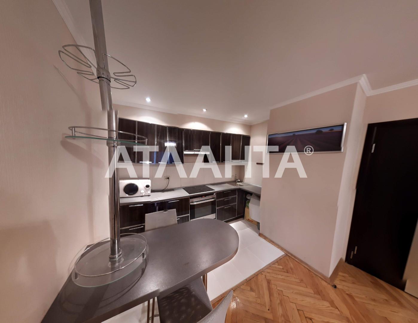 Продается 2-комнатная Квартира на ул. Просп. Голосеевский (40-Летия Октября) — 68 000 у.е. (фото №5)