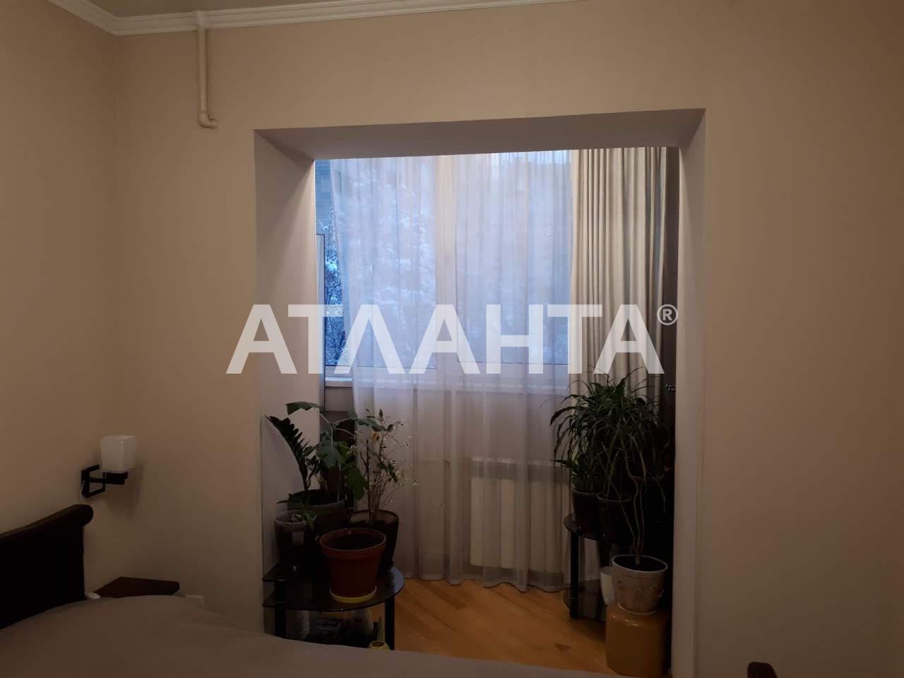 Продается 2-комнатная Квартира на ул. Просп. Голосеевский (40-Летия Октября) — 68 000 у.е. (фото №9)