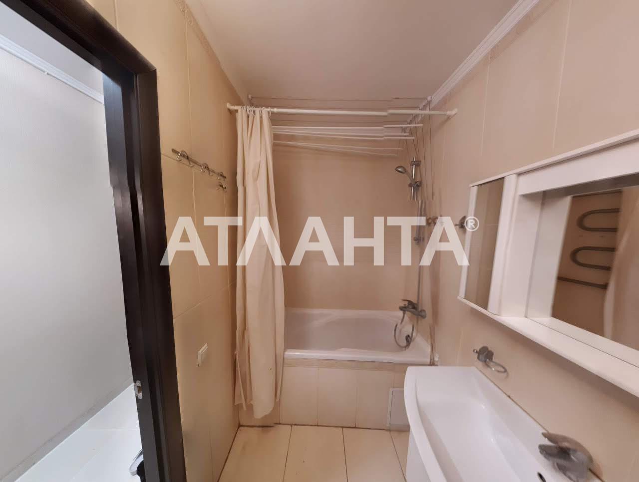 Продается 2-комнатная Квартира на ул. Просп. Голосеевский (40-Летия Октября) — 68 000 у.е. (фото №8)