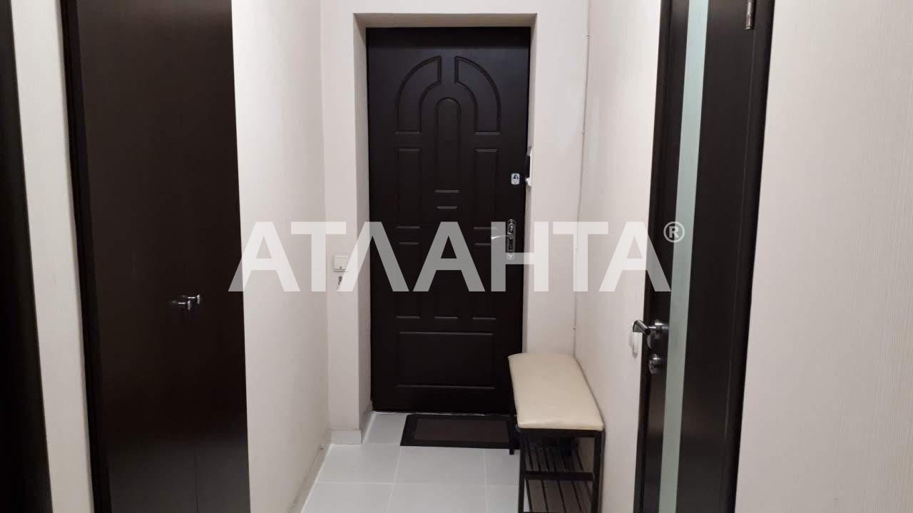 Продается 2-комнатная Квартира на ул. Просп. Голосеевский (40-Летия Октября) — 68 000 у.е. (фото №12)