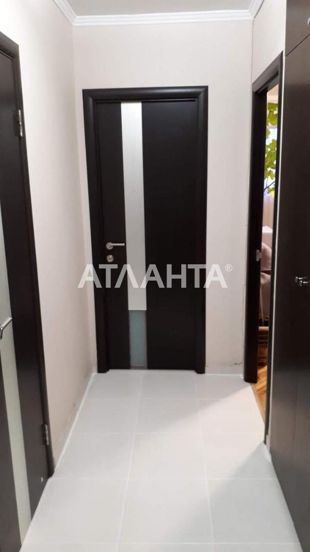 Продается 2-комнатная Квартира на ул. Просп. Голосеевский (40-Летия Октября) — 68 000 у.е. (фото №13)