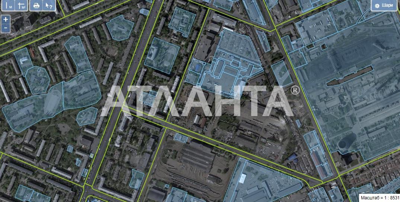 Продается Земельный участок на ул. Павла Усенко — 295 000 у.е. (фото №8)