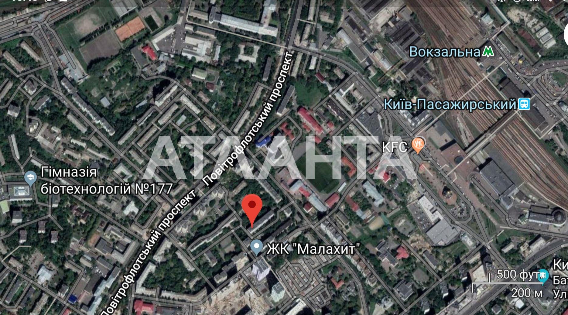 Продается 3-комнатная Квартира на ул. Гладковская — 57 000 у.е. (фото №6)