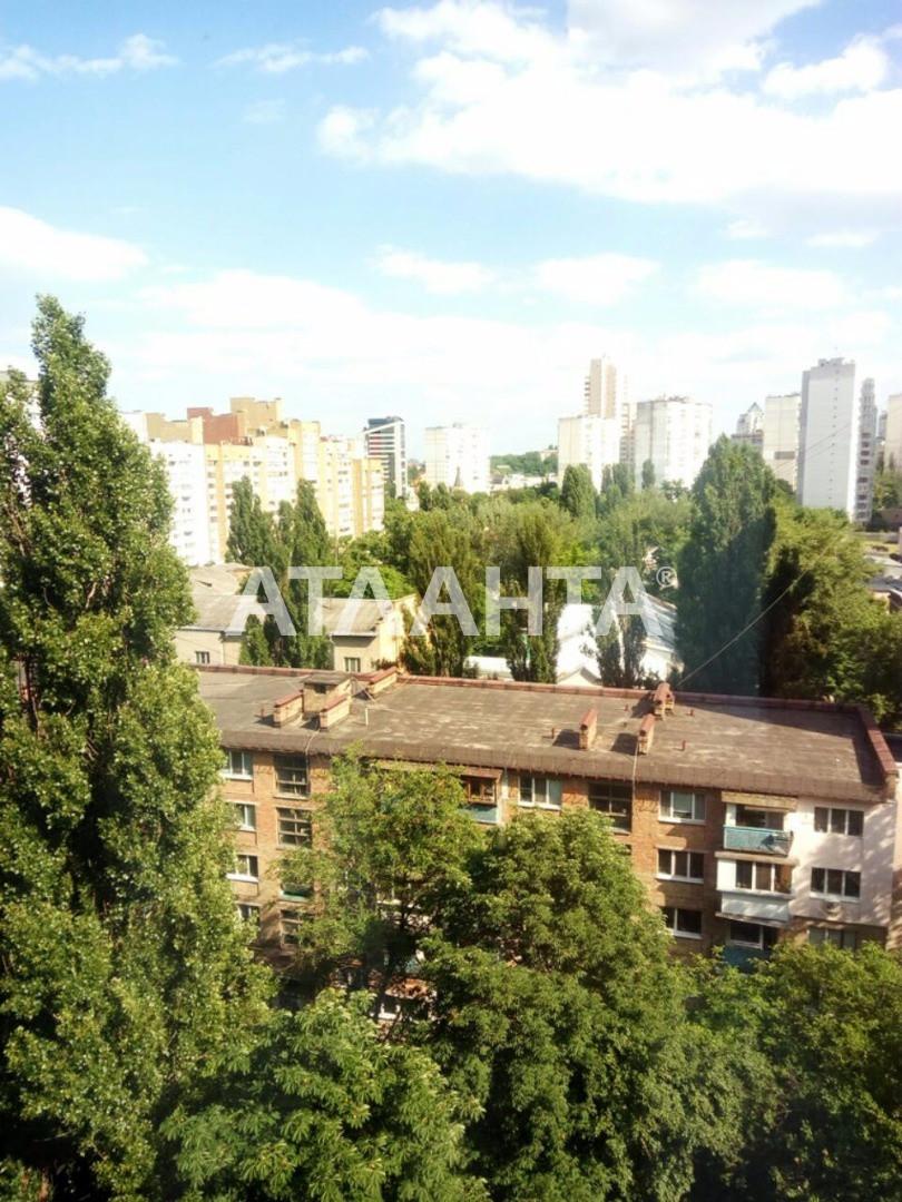 Продается 3-комнатная Квартира на ул. Гладковская — 57 000 у.е. (фото №3)