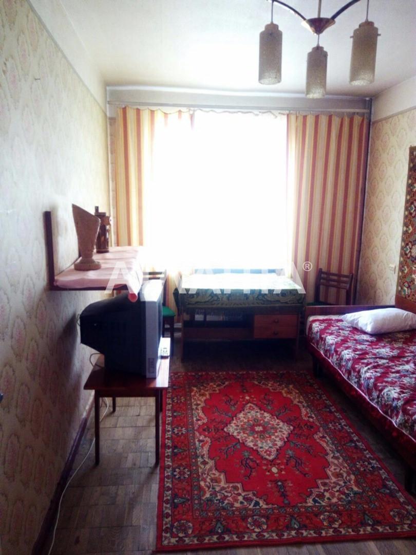Продается 3-комнатная Квартира на ул. Гладковская — 57 000 у.е. (фото №4)