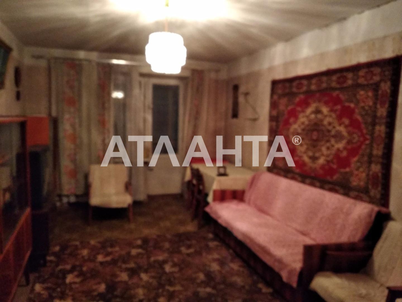 Продается 3-комнатная Квартира на ул. Гладковская — 57 000 у.е. (фото №8)