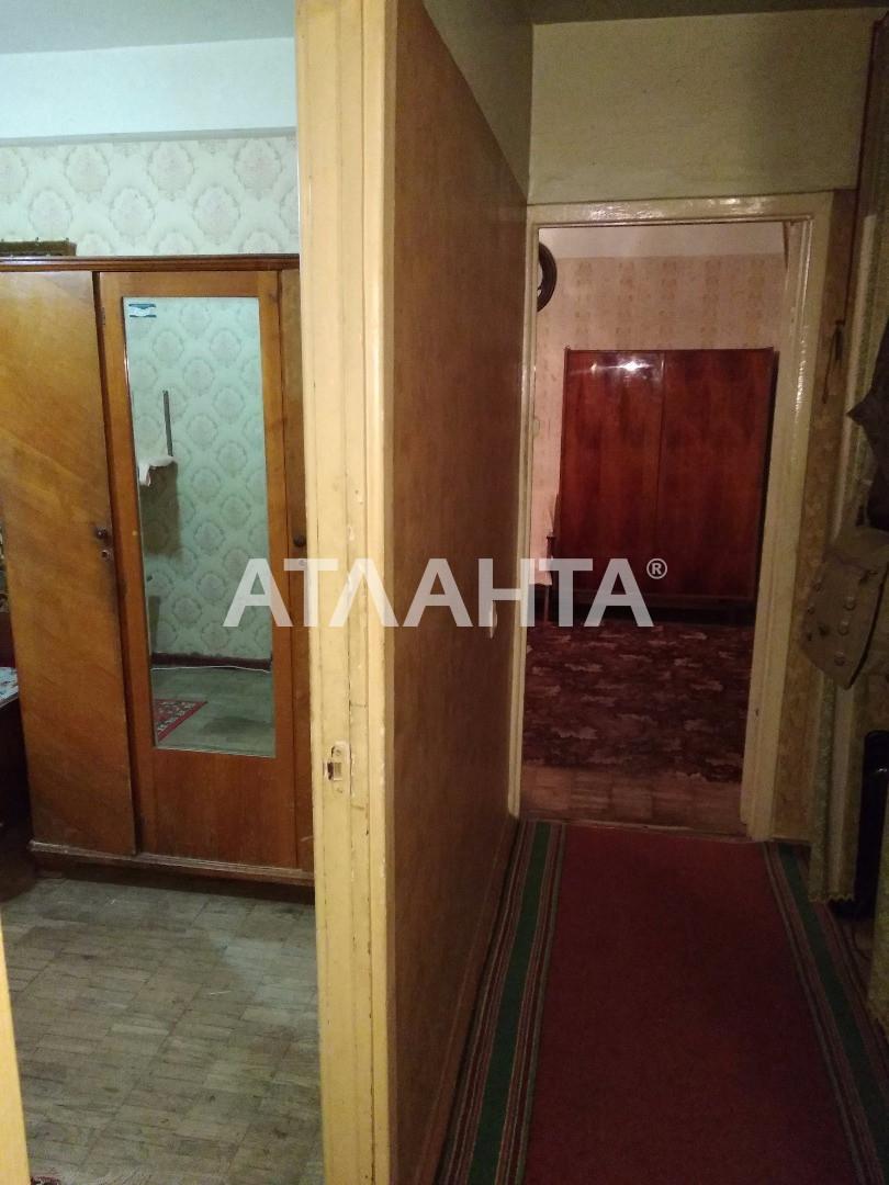 Продается 3-комнатная Квартира на ул. Гладковская — 57 000 у.е. (фото №9)