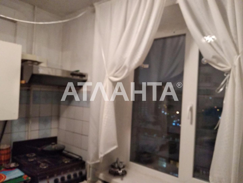 Продается 3-комнатная Квартира на ул. Гладковская — 57 000 у.е. (фото №11)