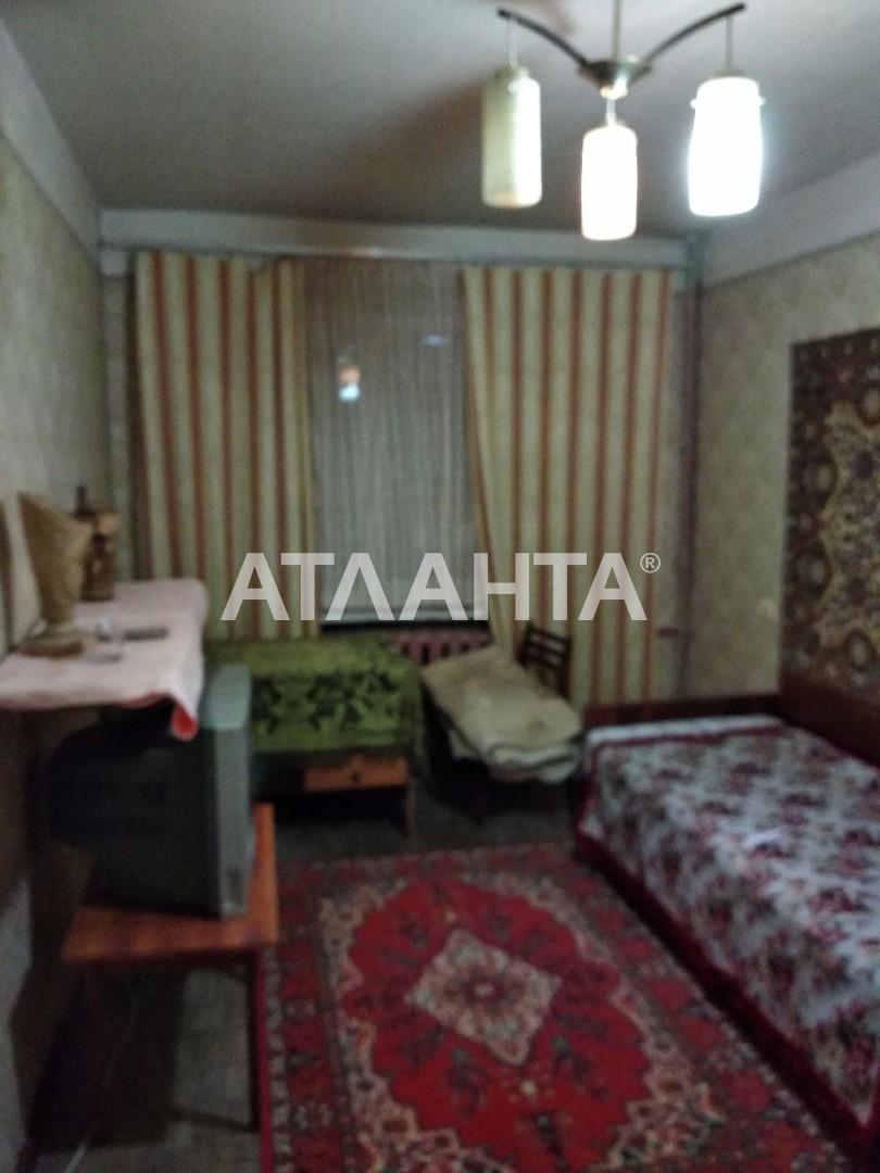 Продается 3-комнатная Квартира на ул. Гладковская — 57 000 у.е. (фото №12)