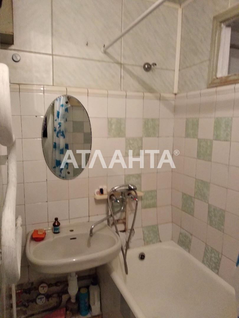 Продается 3-комнатная Квартира на ул. Гладковская — 57 000 у.е. (фото №13)