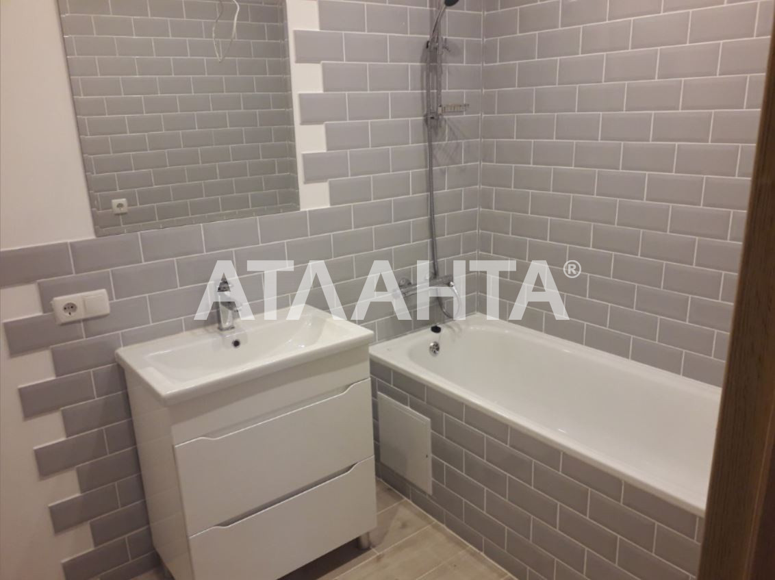 Продается 1-комнатная Квартира на ул. Ул. Московская (Жуляны) — 35 500 у.е. (фото №2)