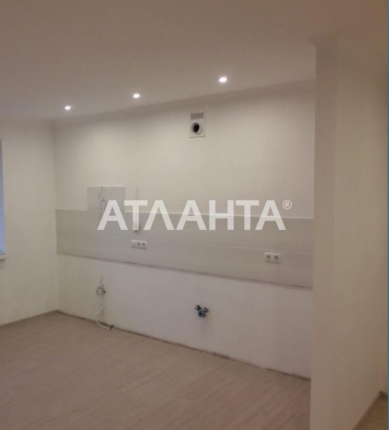 Продается 1-комнатная Квартира на ул. Ул. Московская (Жуляны) — 35 500 у.е. (фото №6)