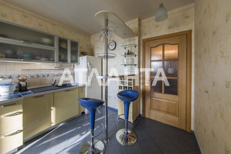 Продается 4-комнатная Квартира на ул. Всеволода Нестайко — 146 000 у.е. (фото №6)