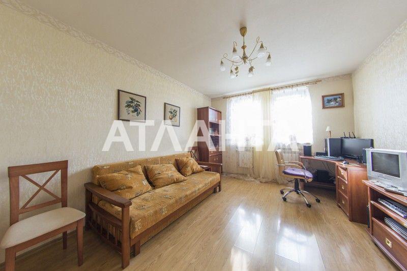 Продается 4-комнатная Квартира на ул. Всеволода Нестайко — 146 000 у.е. (фото №7)